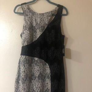 Women's Guess Dress size 10